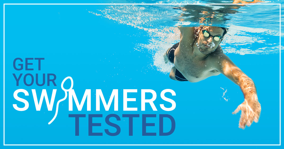 190624_GPTB_Swimmers_Tested_AD_Blog