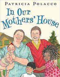 9.6_MothersHouse