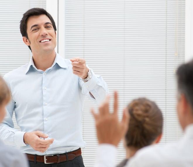 Attend-Orientation-Meeting