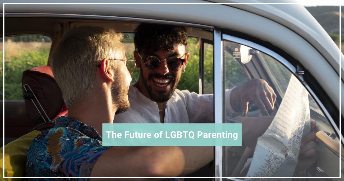 BLOG_LGBTQ Family Building Future