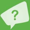 FAQ icon transparent-1
