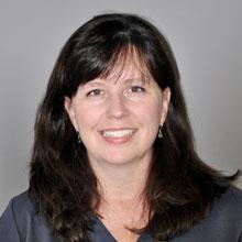 Nora Bolger RN