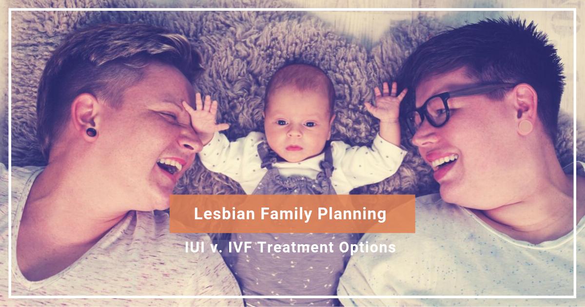 IUI v. IVF_Blog_GayParentsToBe (1)