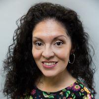 Tatiana Quiroga