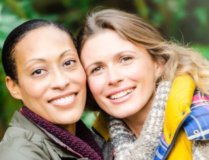 At-Home Donor Insemination Risks