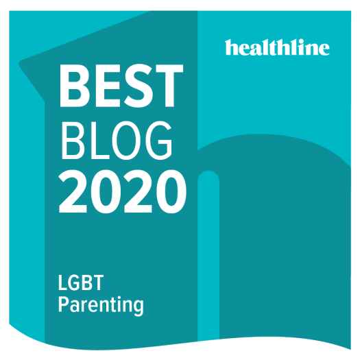 LGBT-Parenting-best-video-2020-badge-cyan (1)