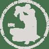 ACOG-Logo2