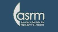 asrm_logo
