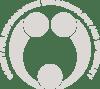 socrei_logo-1