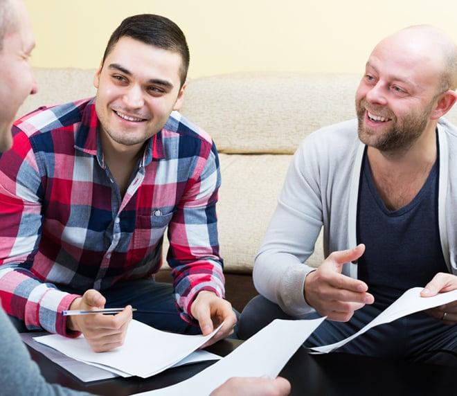 Understanding-Agency-Licensing