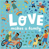 lovemakesafamily_gayparentstobe