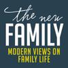 thenewfamily