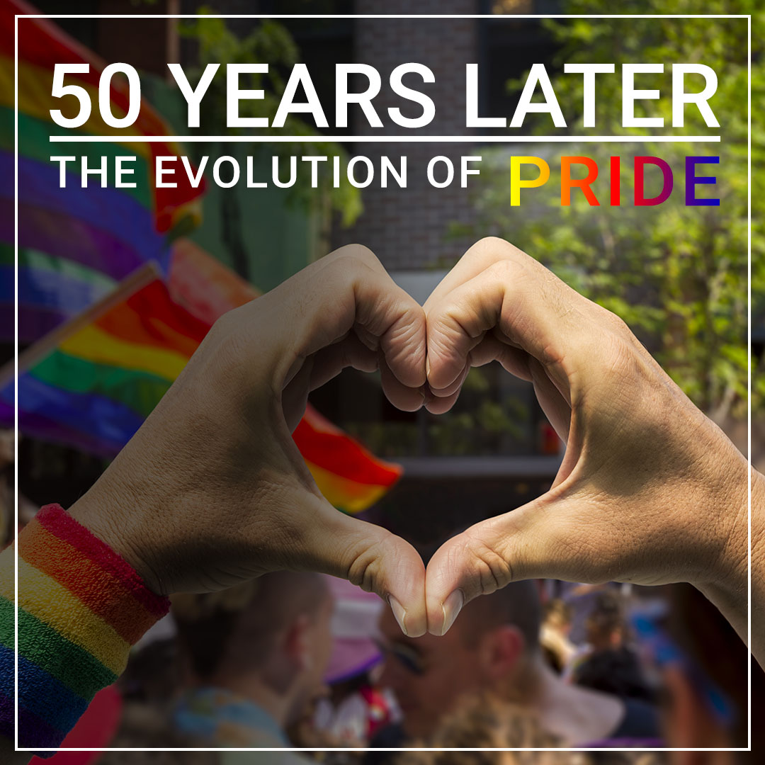190620_GPTB_50_Years_Later_Evolution_Pride_AD_IG