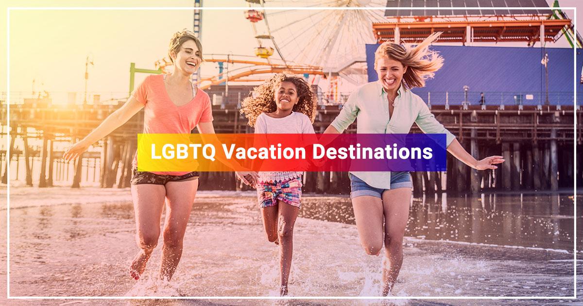 190711_GPTB_LGBTQ_Vacation_Destination_AD_Blog