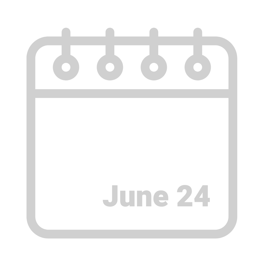 https://www.gayparentstobe.com/hubfs/3-May-28-2021-08-51-01-59-PM.png