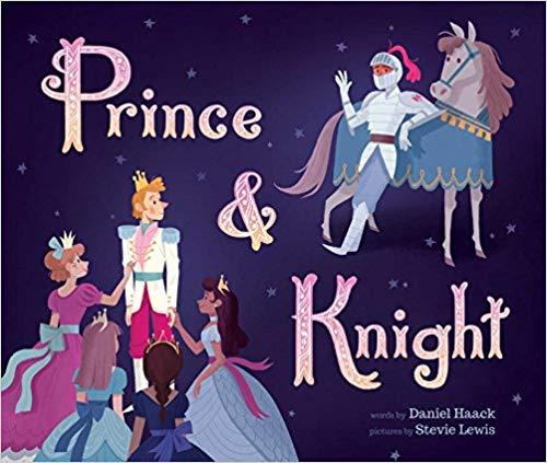 9.6_Prince&Knight