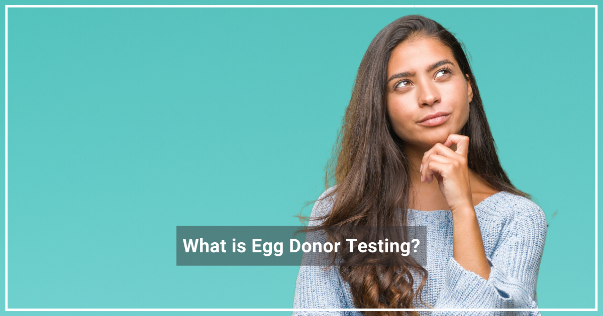 BLOG_Egg Donor Testing