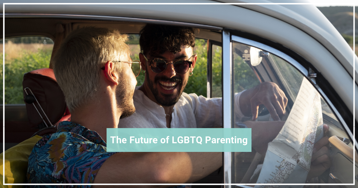 BLOG_LGBTQ Family Building Future
