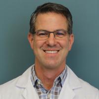 Dr. Mark P. Leondires