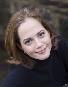 Elizabeth Swire Falker, Esq., P.C.