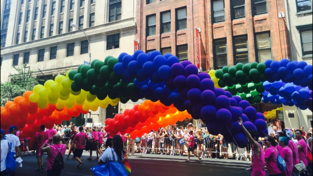 GayParentsToBe-Pride-Parade-4-1024x577