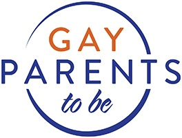 Gay Parents To Be