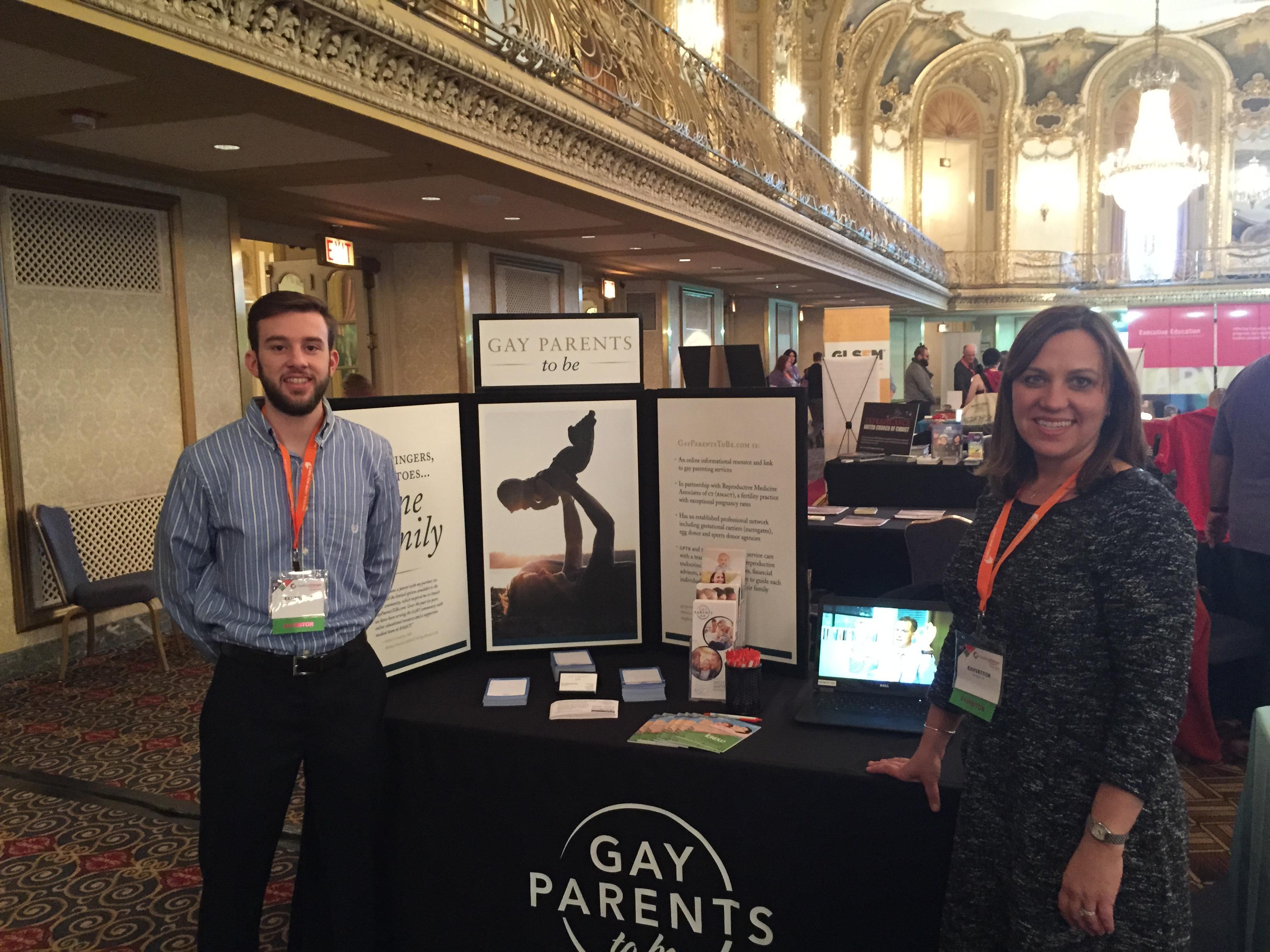 GayParentsToBe in Chicago