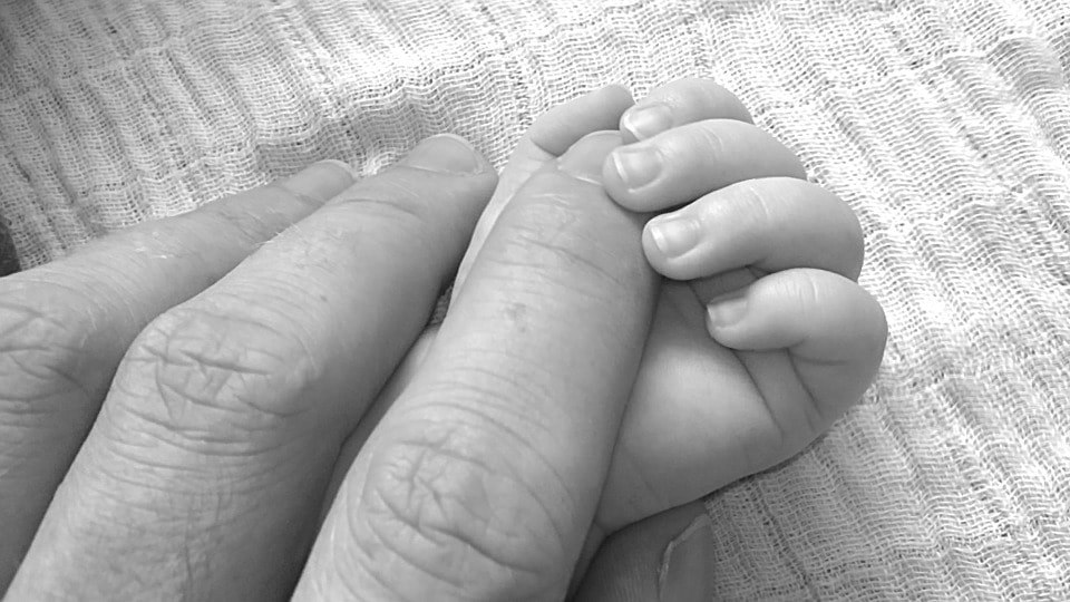 baby-203048_960_720 3