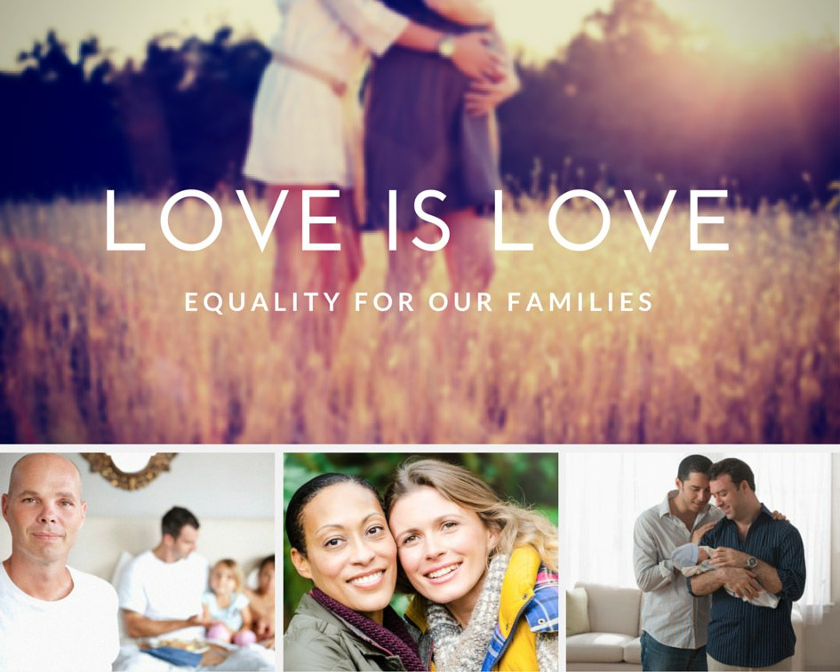 Marriage Equality | LGBT Family Building