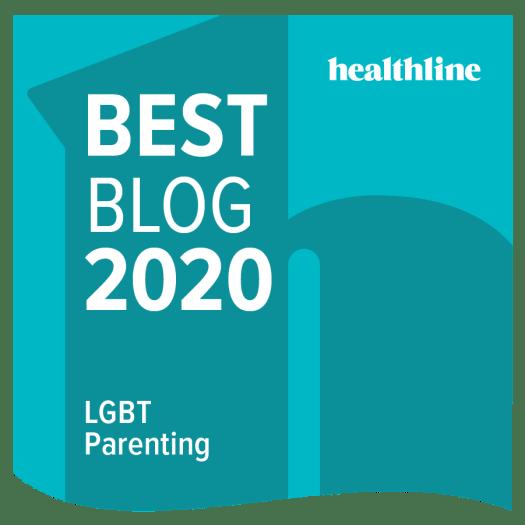 LGBT-Parenting-best-video-2020-badge-cyan (1)