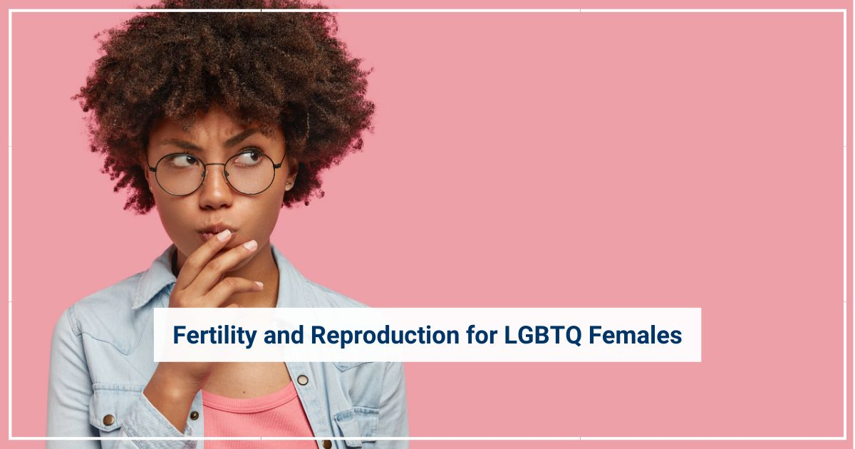 lgbtq female fertility same sex couples