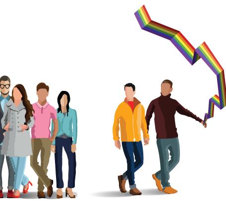 LGBTQ inclusivity_Gayparentstobe
