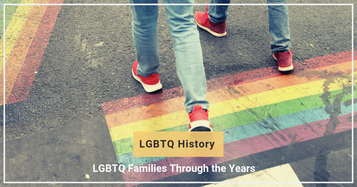 LGBTQ_HistoryMonth_Years_Blog (3)