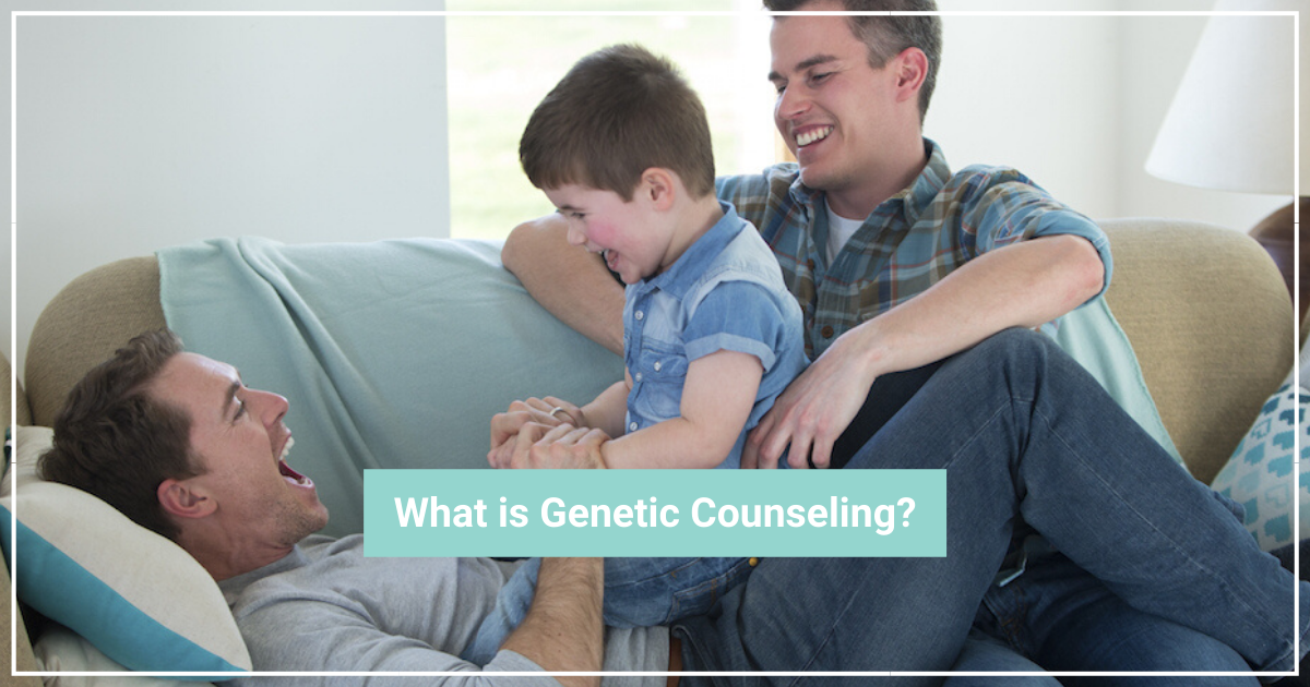 What is Genetic Counseling_ (1)
