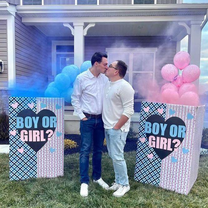 https://www.gayparentstobe.com/hubfs/dan-adam-2.jpg