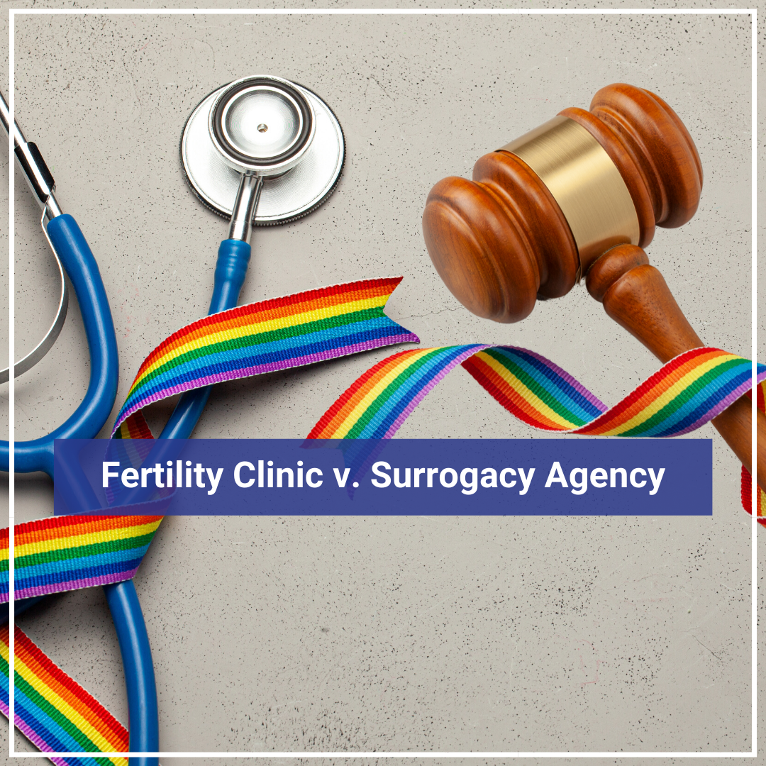 https://www.gayparentstobe.com/hubfs/fertility%20clinic%20v.%20surrogacy%20agency.png